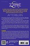 Afterburn: A Novel