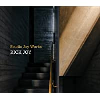 Studio Joy Works