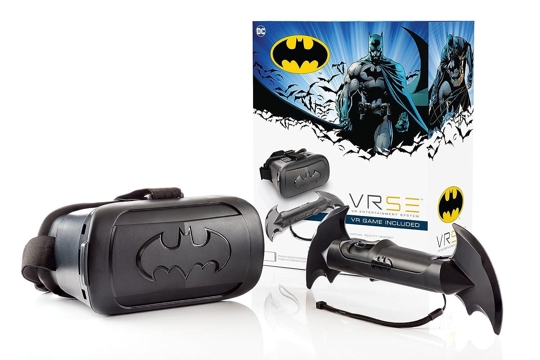 VRSE Jurassic World Virtual Reality Set SKZ1L 01764