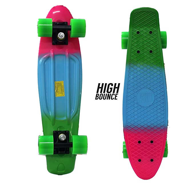 The 8 best penny board under 20