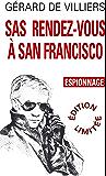 SAS 5 Rendez-vous à San Fransisco