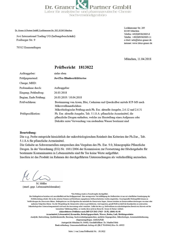 Schön Ernährung Fortsetzen Proben Galerie - Entry Level Resume ...
