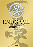 ENDGAME ‐ THE CALLING エンドゲーム・コーリング スターターブック