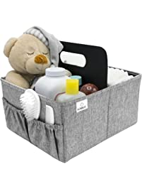 Amazon.com: Gifts: Baby Products: Keepsakes, Toy Banks