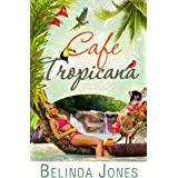 Cafe Tropicana: LoveTravel Series - Costa Rica
