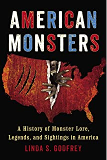 Mysterious America The Ultimate Guide To The Nations Weirdest - 23 of the strangest books to ever appear on amazon