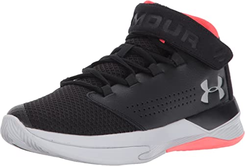 Under Armour Boys/' Grade School Get B Zee Shoes 6 Colors