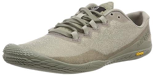 Merrell J94890, Zapatillas Deportivas para Interior para Mujer: Amazon.es: Zapatos y complementos