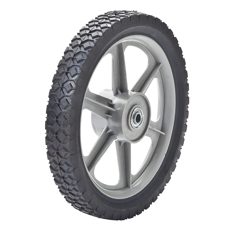 Oregon 72-072 Wheel, 12 x 175