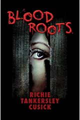Blood Roots Kindle Edition