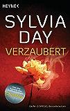 Verzaubert (German Edition)