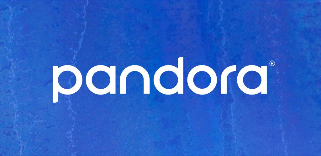 www pandora com redeem