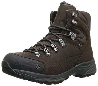 eb4d5c175b0 Vasque Men's St. Elias Gore-Tex Backpacking Boot