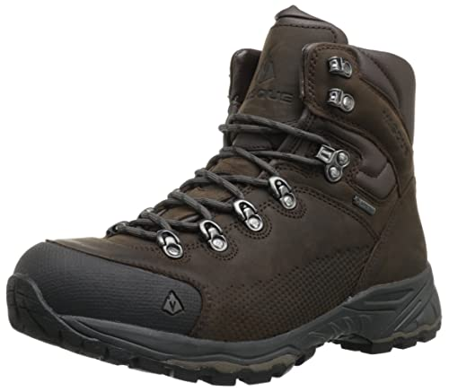 best hiking boots men - best hiking shoes for wide feet 2017