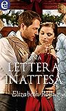 Una lettera inattesa (eLit)