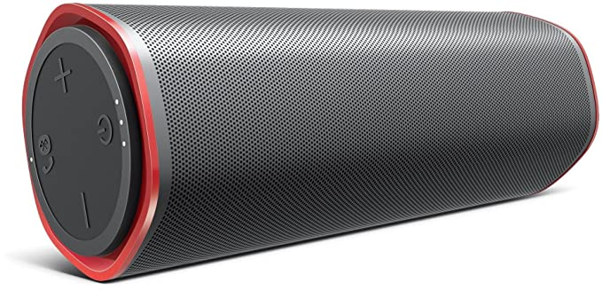 The 8 best creative sound blaster free splash proof portable bluetooth speaker review