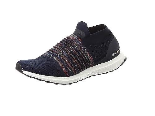 prix le plus bas 27c09 82498 adidas Ultraboost Laceless, Chaussures de Running Homme