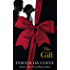 The Gift (Black Lace)