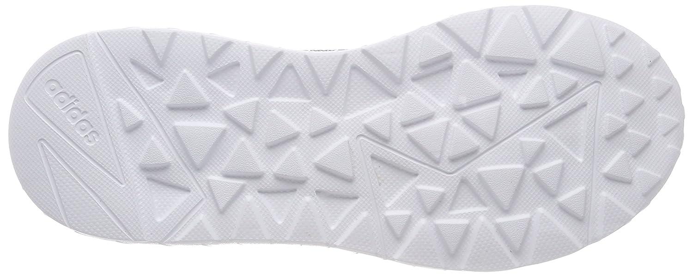 Adidas Adidas Adidas Unisex-Erwachsene Questar Drive Fitnessschuhe, Mehrfarbig (Db1915 Multicolor) ce05d2