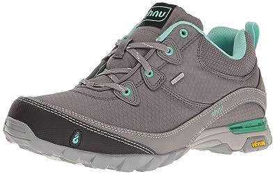 Women's W Sugarpine II Air Mesh Hiking Boot