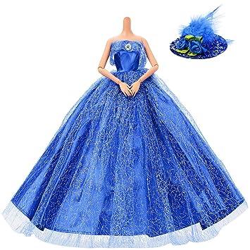 Juegos de crear vestidos de novia para barbie