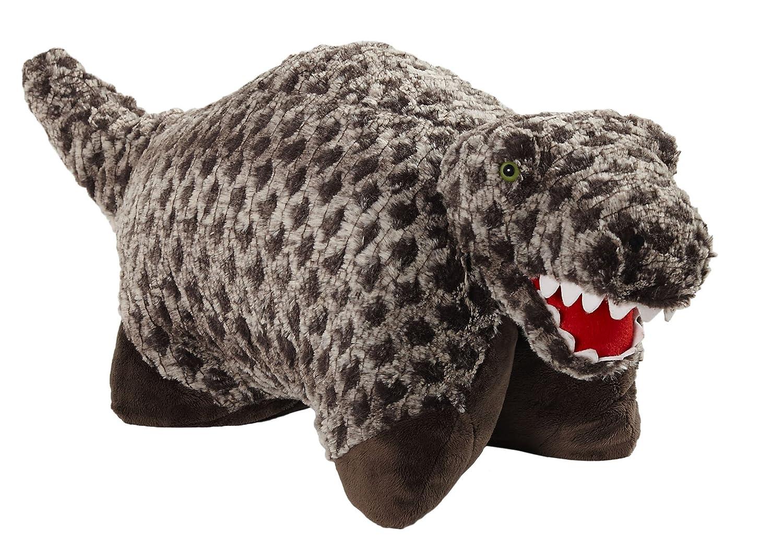T-Rex Dinosaur Pillow Pet