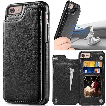 iphone 8 case mount