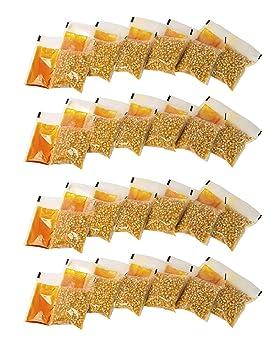 Nostalgia KPP424 Best Tasting Premium Popcorn Kernel
