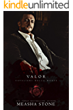 Valor (Cavalieri Della Morte)