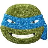 Amazon Com Wilton Teenage Mutant Ninja Turtle Cake Pan