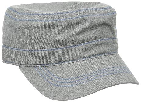hot sale online 6fb00 c5f53 ... adjustable hat 972a8 da010 ebay ncaa ucla bruins womens military hat  grey one size 1fb12 38aaf ...