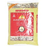Aashirvaad Whole Wheat Flour Shudh Chakki Atta - 1 kg