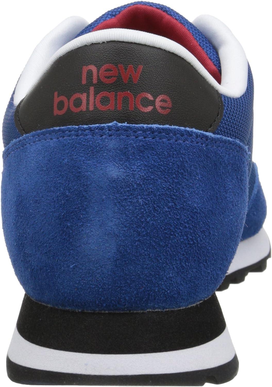 new balance 501 quito,abhiraj.in
