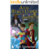 Avis Blackthorn and the Magical Multicolour Jumper (The Wizard Magic School Series, Book 2)