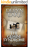 The Gemini Syndrome: A spine-tingling tale of mystery, paranoia, and the unknown