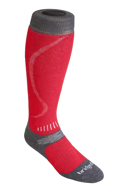 BRIDGEDALE All Mountain Ski-Socken für Herren