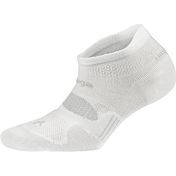 best selling Balega Hidden Dry Moisture-Wicking Socks For Men and Women