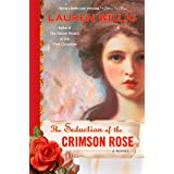 The Seduction of the Crimson Rose (Pink Carnation)