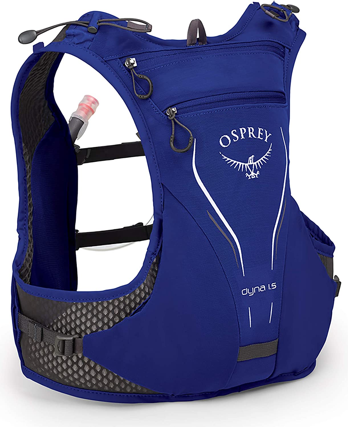 Osprey Packs Dyna 1.5 Women s Running Hydration Vest