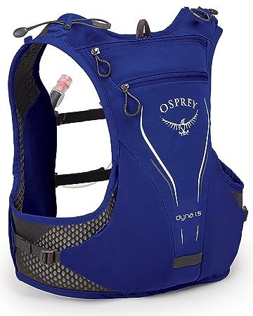 Osprey Packs Dyna 1.5 Women s Running Hydration Vest