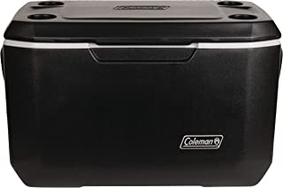 product image for Coleman Cooler | Xtreme Cooler Keeps Ice Up to 5 Days | Heavy-Duty 70-Quart Cooler for Camping, BBQs, Tailgating & Outdoor Activities