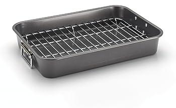 Farberware 57026 Nonstick Bakeware