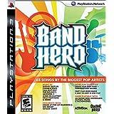BAND HERO - PS3