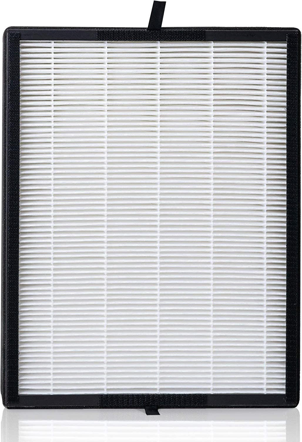 Alen Generic FIT50 Purifier Air Filters Replacement 2 Pre-filters carbon 1