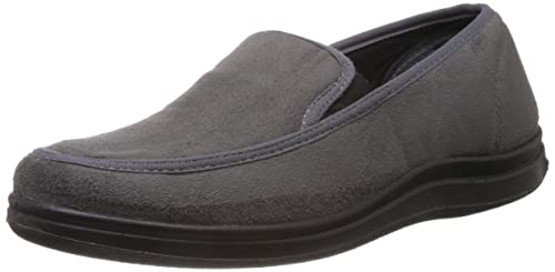 79f483d59ebd5b Gliders (From Liberty) Men s Canvas Boat Shoes  Buy Online at Low ...