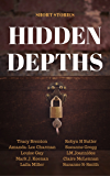 Hidden Depths: Free Short Stories