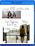 Like Sunday Like Rain [Blu-ray] [Import]