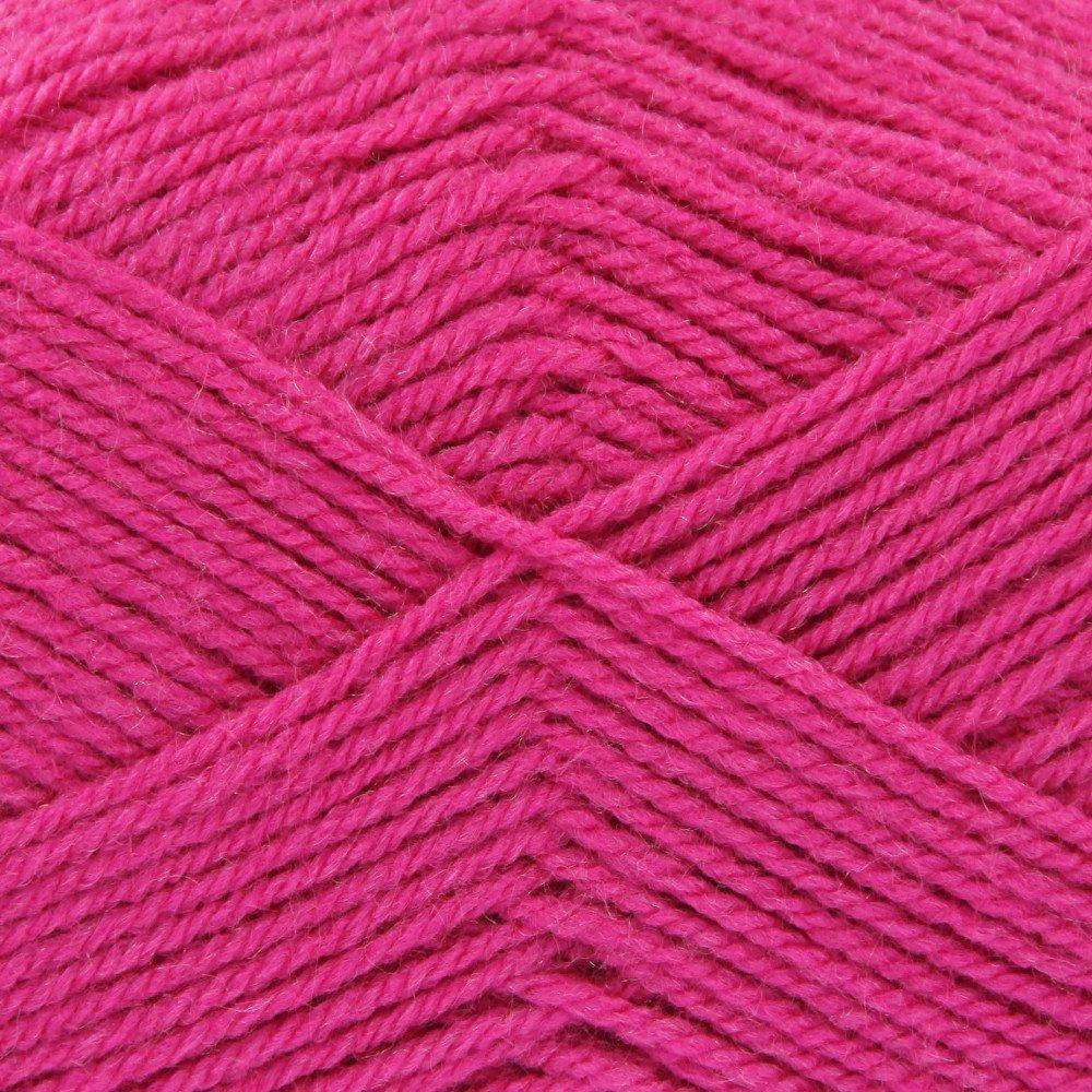 King Cole Big Value Baby 4 Ply 100/% Acrylic Knitting Wool 100g Ball Cream /– 46