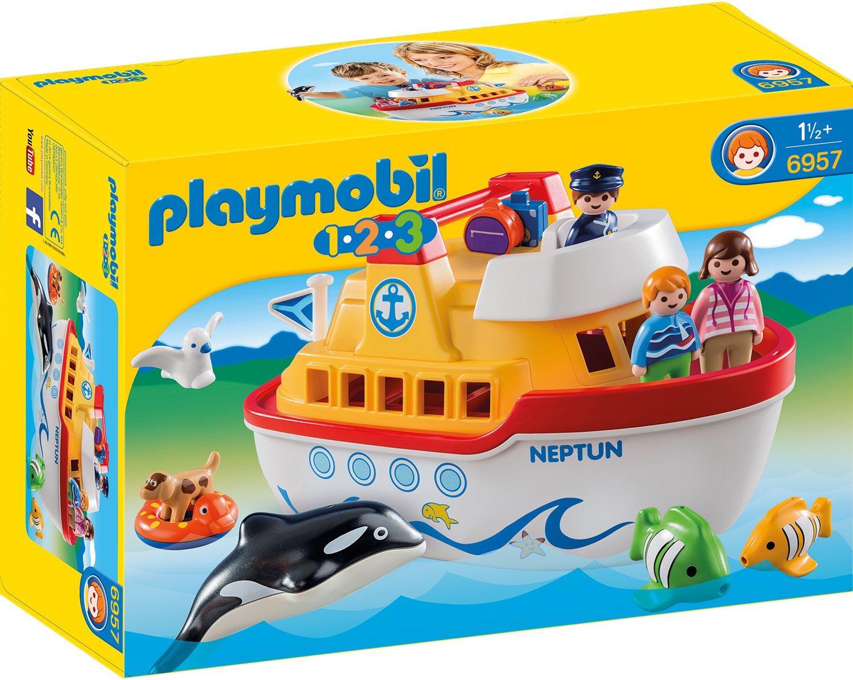 Playmobil Spielzeug amazon