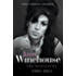 Amy Winehouse 1983 - 2011: The Biography